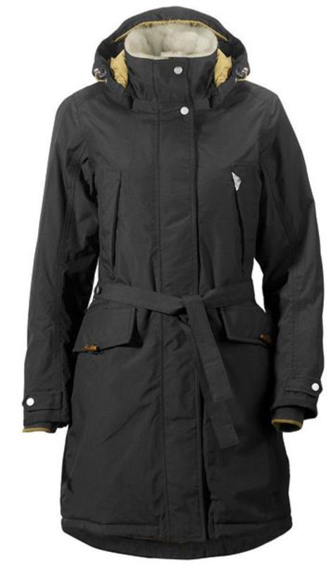 Kabát Didriksons VOYAGE 500526-060
