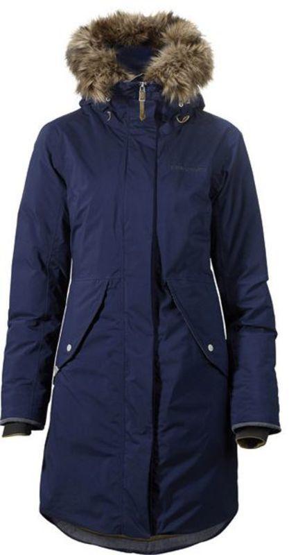 Kabát Didriksons VIBRANT 500527-039