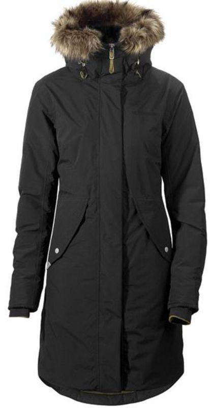 Kabát Didriksons VIBRANT 500527-060