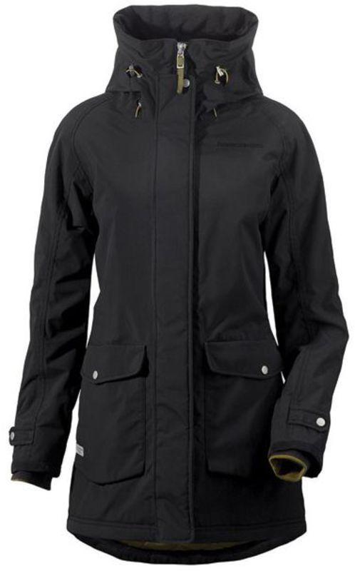 Kabát Didriksons BRISK 500529-060