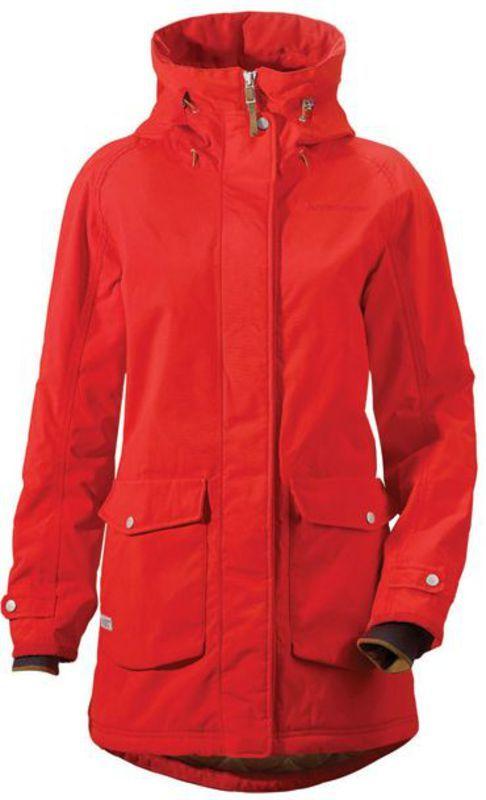 Kabát Didriksons BRISK 500529-241