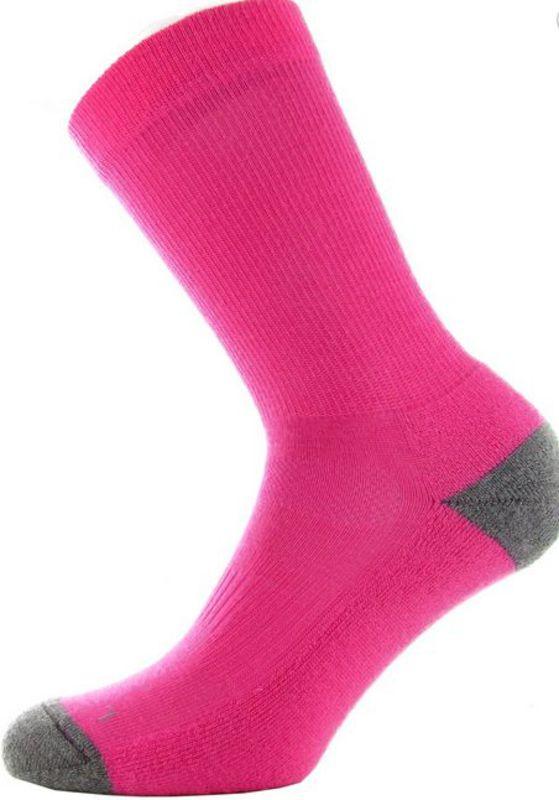 Ponožky Devold Multi 512-043 182