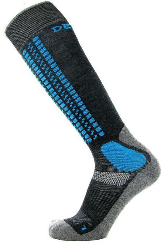 Ponožky Devold Alpine 519-065 782