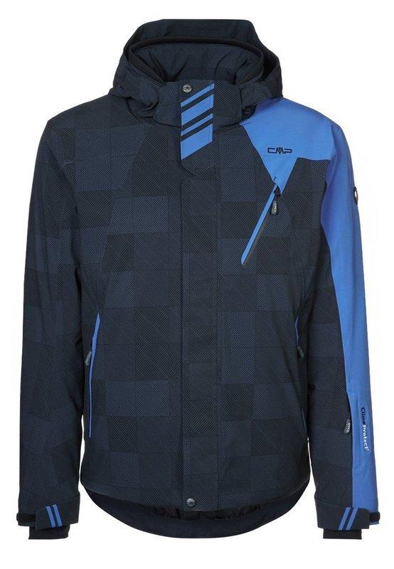Bunda Campagnolo Ski Jacket 3W21037-345
