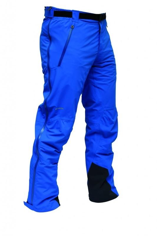 Nohavice Pinguin Alpin L Blue XL