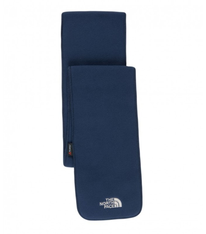 šál The North Face FLASH FLEECE SCARF A8PMA7L