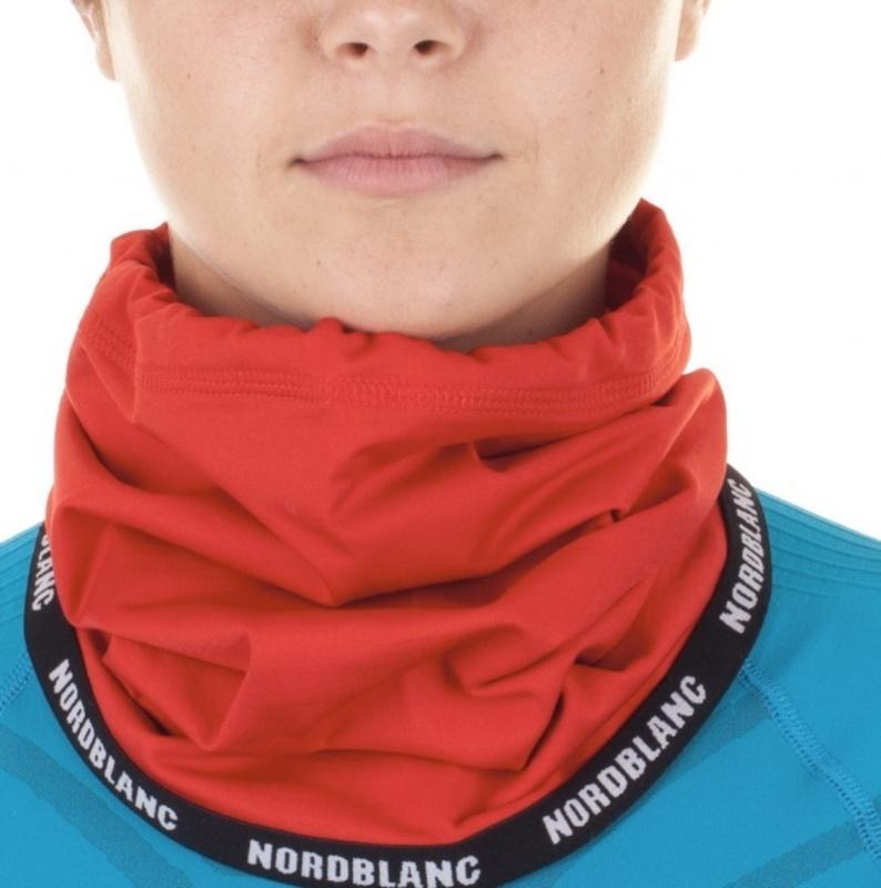 Šatka Nordblanc NBWHK3372_ZIC