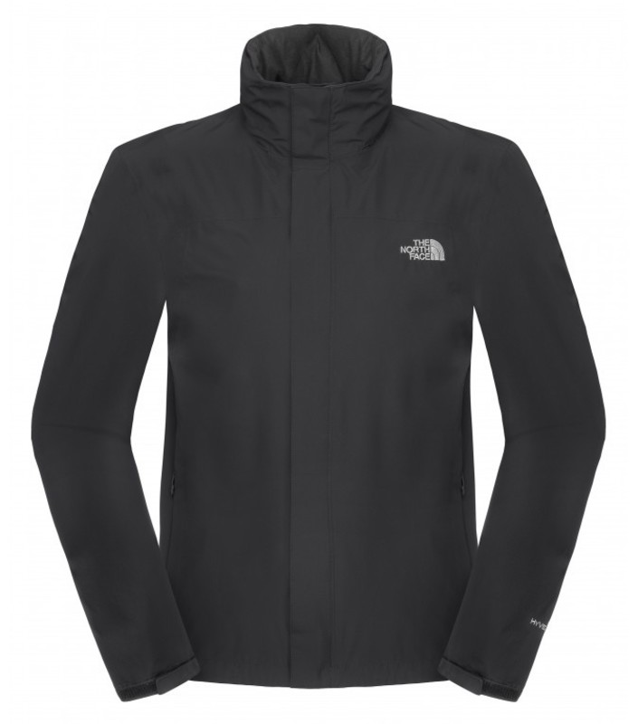 Bunda The North Face M SANGRO JACKET A3X5JK3