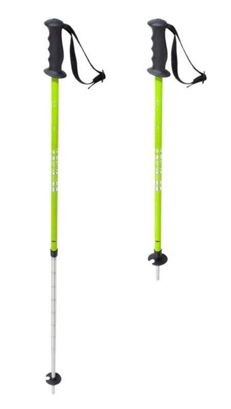 Trekingové palice Salewa Flix Poles 5295-2400