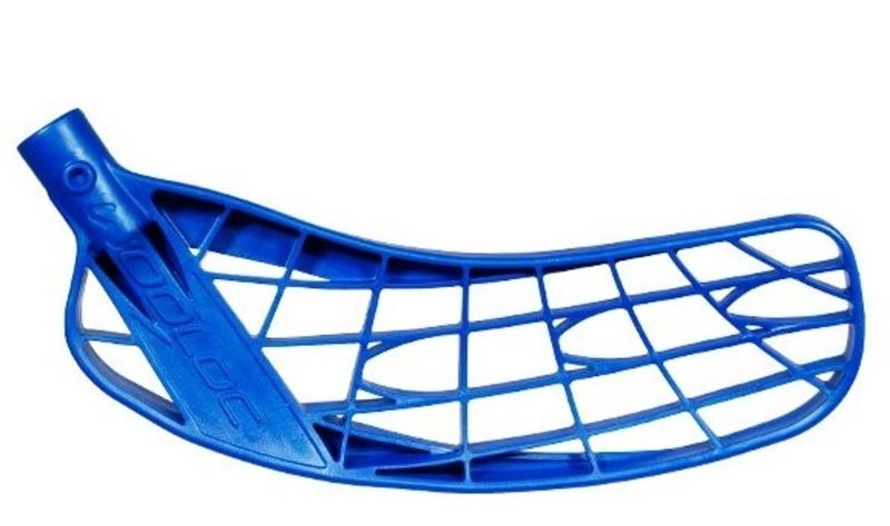 čepeľ Wooloc ULTRA NB BLUE