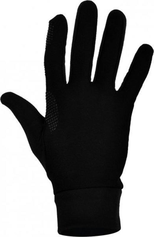 Dámske rukavice Silvini Mutta UA443W black