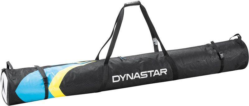 Vak Dynastar CABIN BAG DKCB104