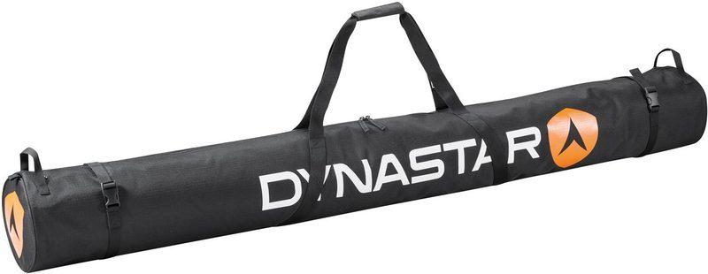 Vak Dynastar 1 P 195 CM DKCB205
