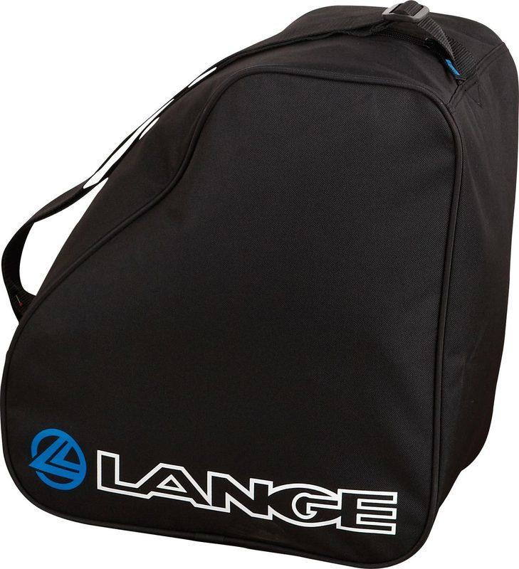 Vak Lange BASIC BOOT BAG LK1B200