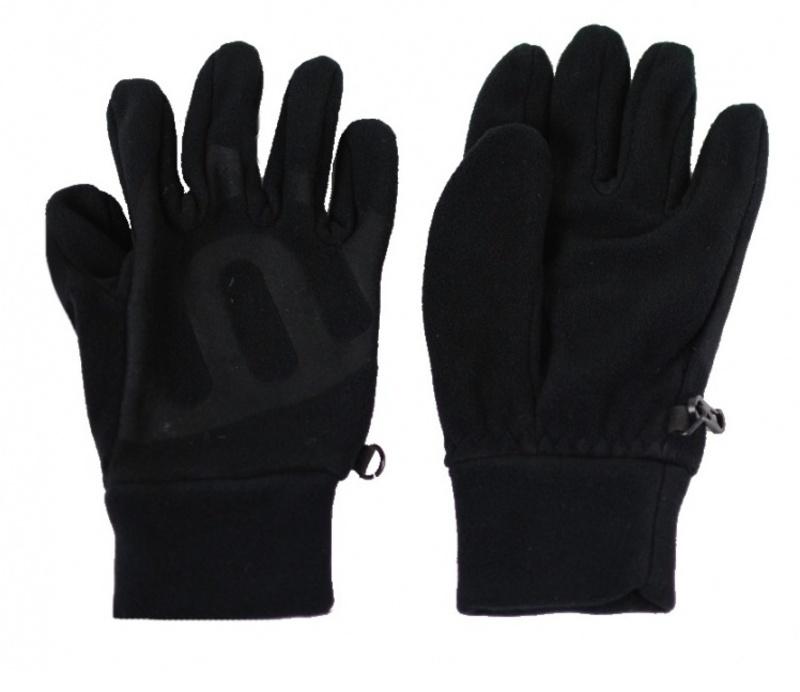 Fleecové rukavice NORDBLANC NBWG3350_CRN