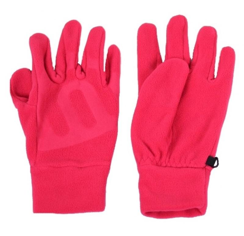 Fleecové rukavice NORDBLANC NBWG3350_RUV