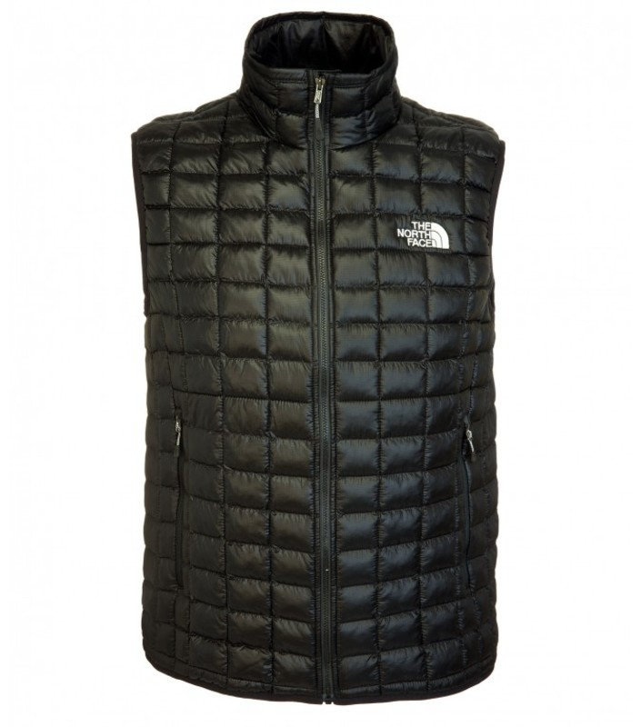 Vesta The North Face M THERMOBALL VEST CMH1JK3