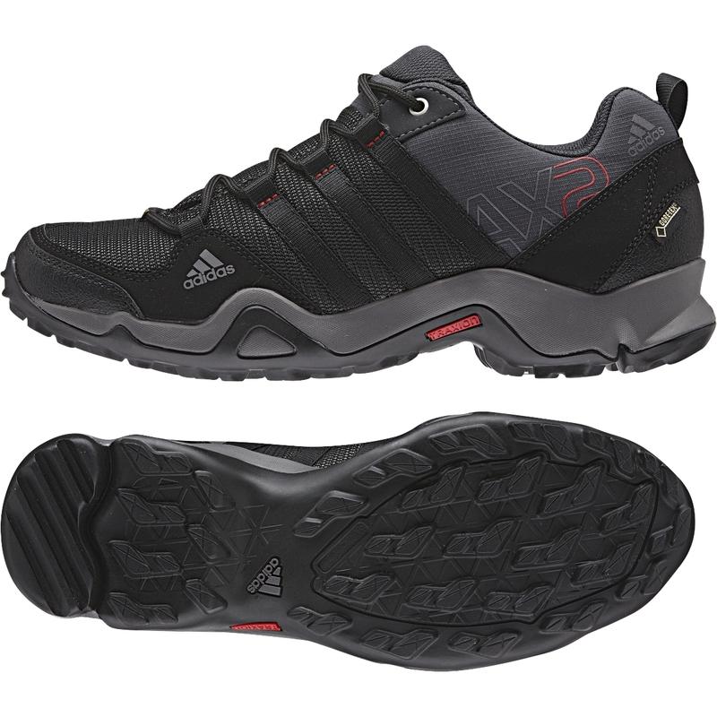 Topánky adidas AX 2 GTX Q34270
