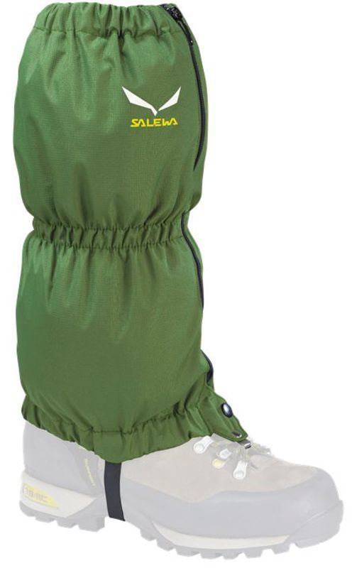 Návleky Salewa Hiking Gaiter L 2116-5520