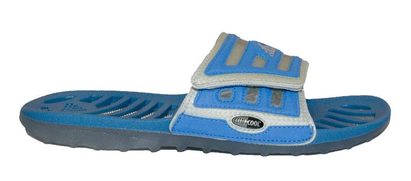 Šľapky adidas CC Slide Revo W 552410
