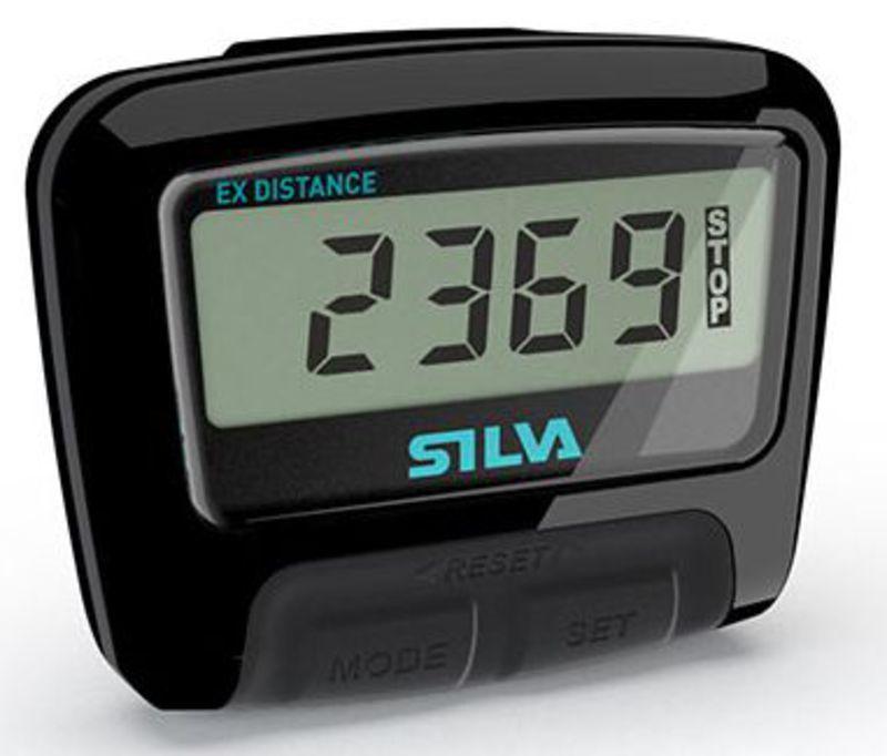 Krokomer Silva ex Distance 56053