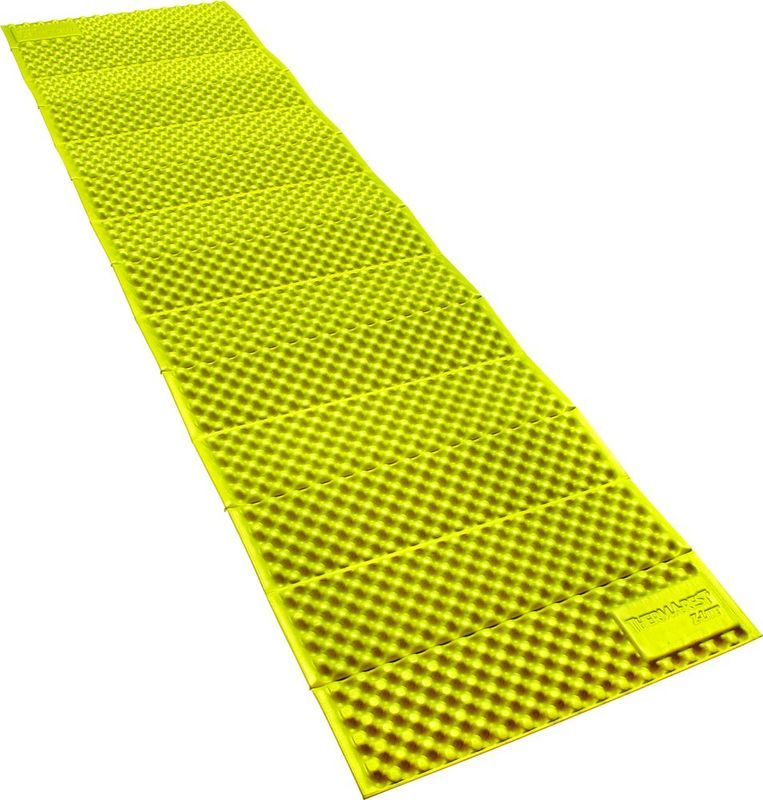 Karimatka Therm-A-Rest Z Lite Sol Regular 06670