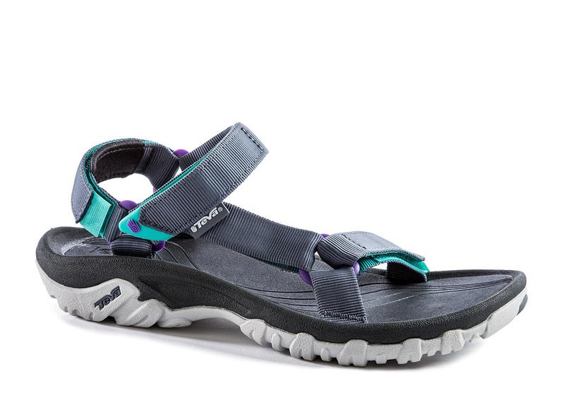 Sandále Teva H-XLT 4176 SLTL