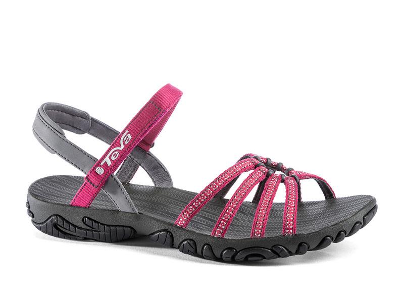 Sandále Teva Kayenta Studded 1002346 JZZ