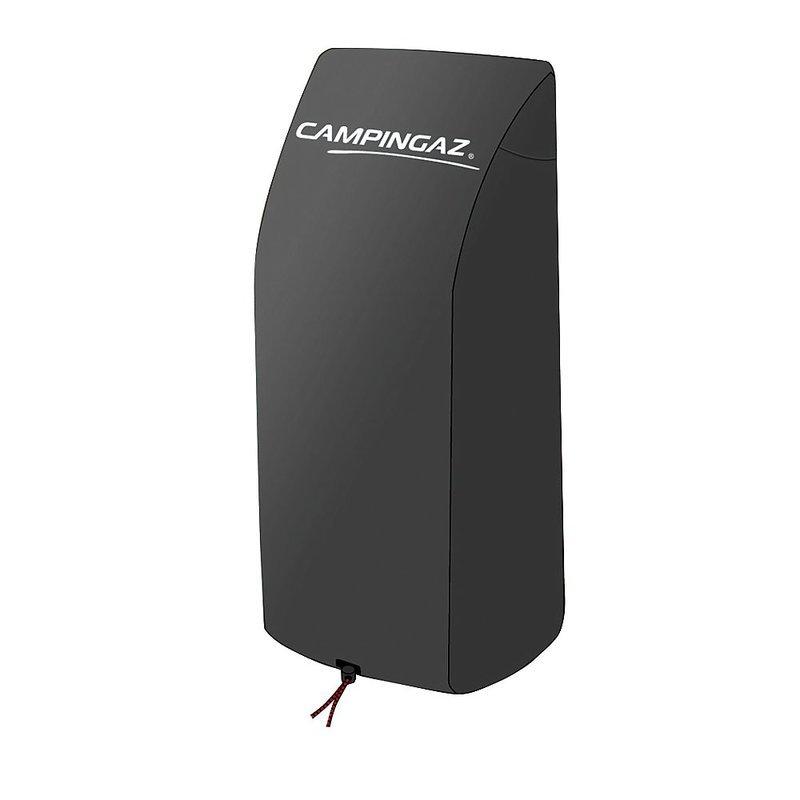 Univerzálny obal Campingaz na gril 2 Series Compact