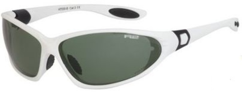 Športové okuliare R2 RUNNER AT030B