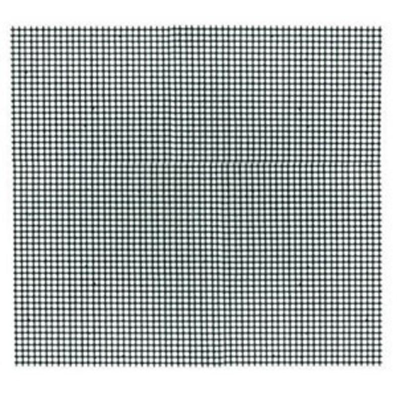 Grilovaci mriežka SOL ICFLON 70.2401