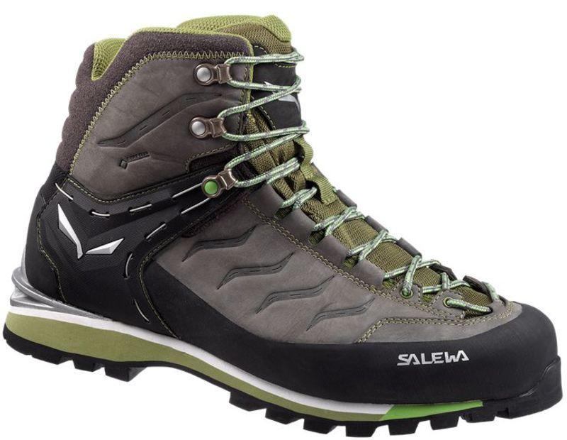 Topánky Salewa MS Rapace GTX 61320-4052