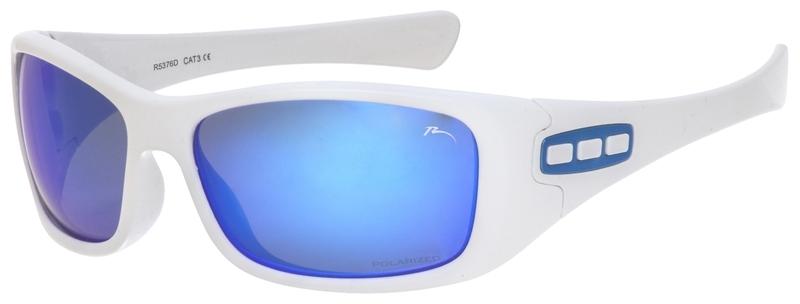 Slnečný okuliare Relax Zeylon R5376D - C5