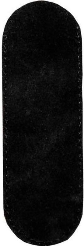 Baladéo kožená etui na nôž 13 cm ETU100