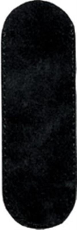 Baladéo kožená etui na nôž 13,5 cm ETU300