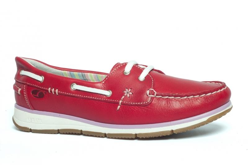 Topánky Grisport Garda 31