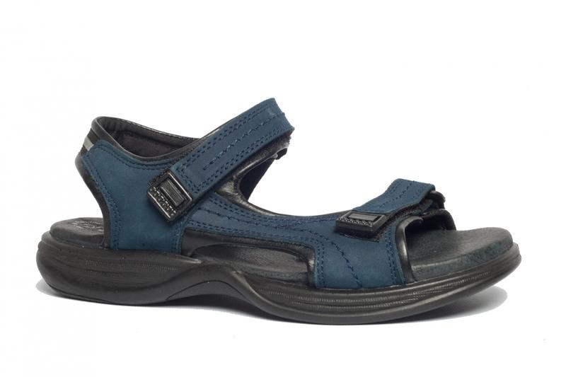 Sandále Grisport Rimini
