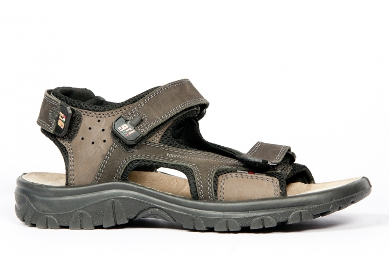 Sandále Grisport Sorrento