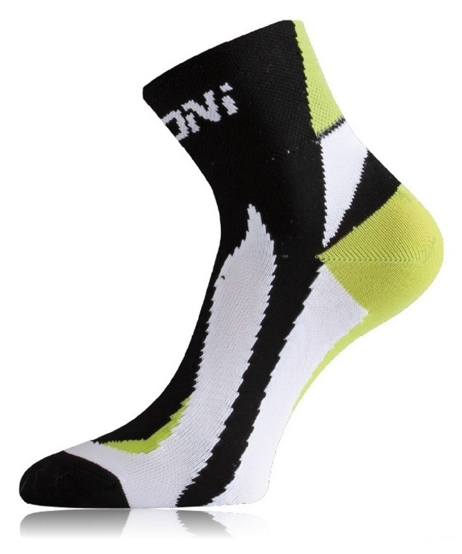 Ponožky Biziony BS40 963