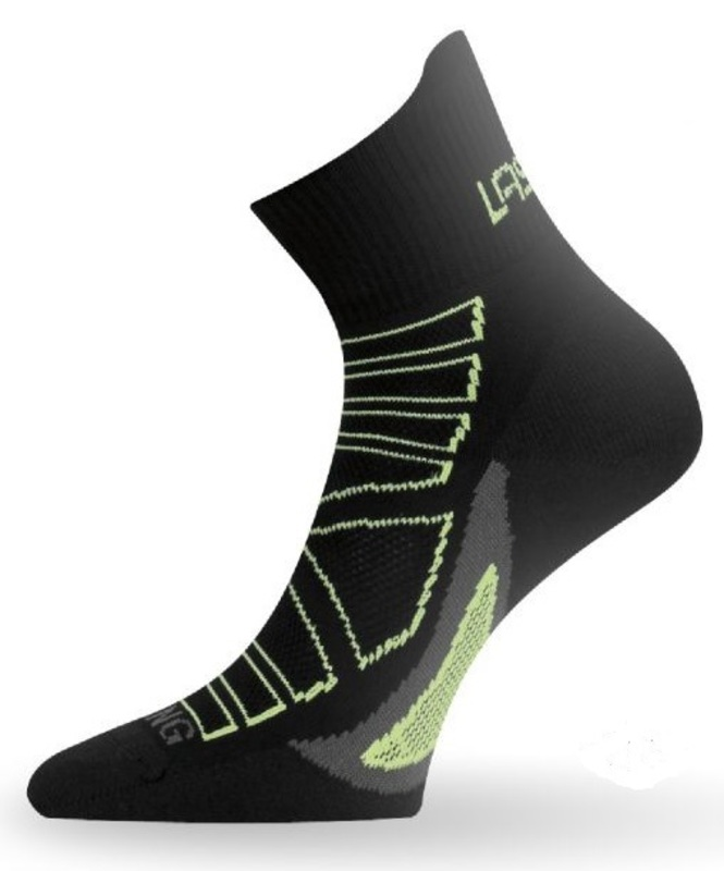 Ponožky Lasting RPC 906