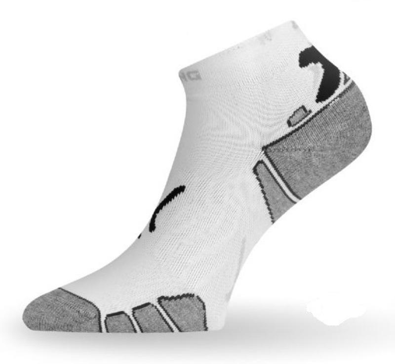 Ponožky Lasting RUN 009
