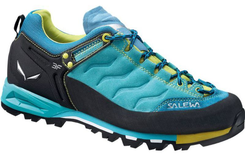 Top�nky Salewa WS MTN Trainer 63417-3522
