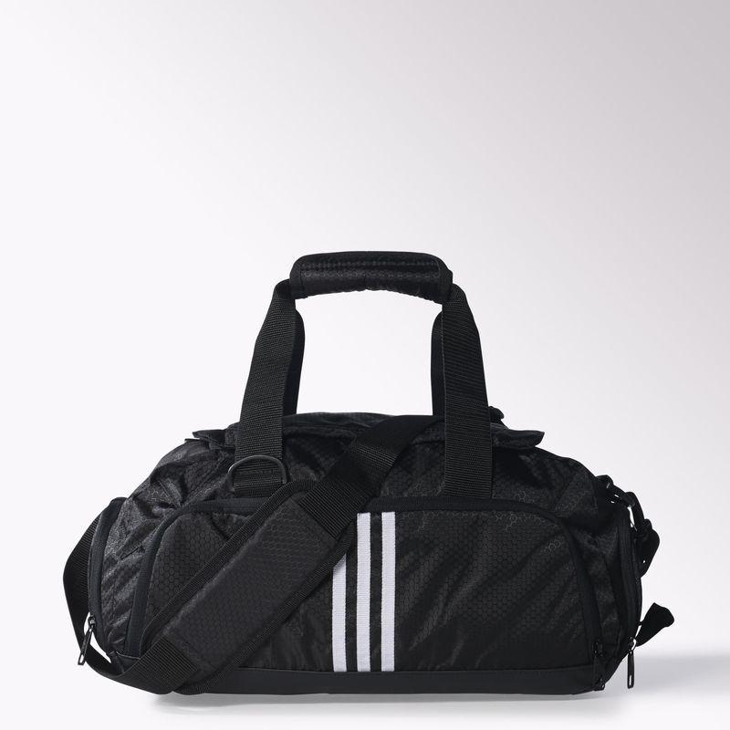 Taška adidas 3S Performance Teambag XS M67798