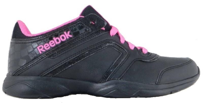 Topánky Reebok ŠTÚDIO ADVANCE LOW RS 2.0 M41224