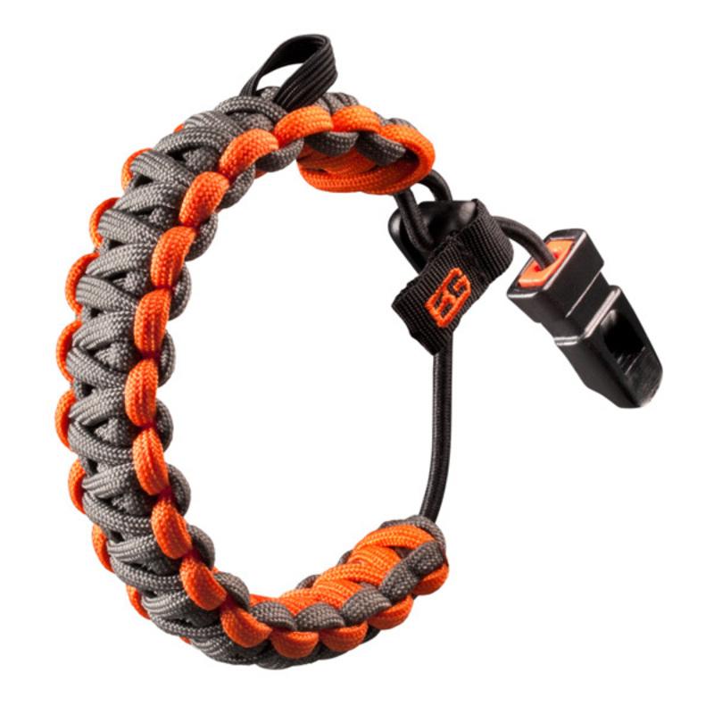 Náramok Gerber BG Bracelet 31-001773