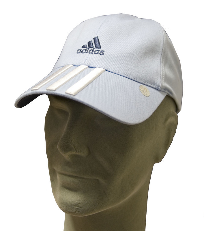Šiltovka adidas Essent 3S Cap 650190