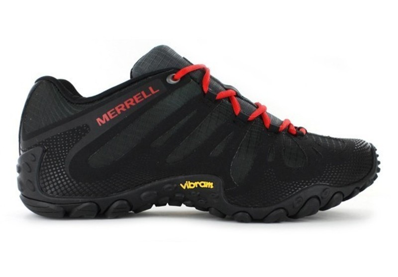 Topánky Merrell CHAMELEON II FLUX J21427