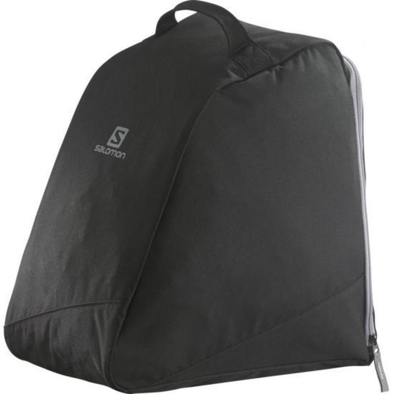 Vak Salomon ORIGINAL BOOT BAG 362904