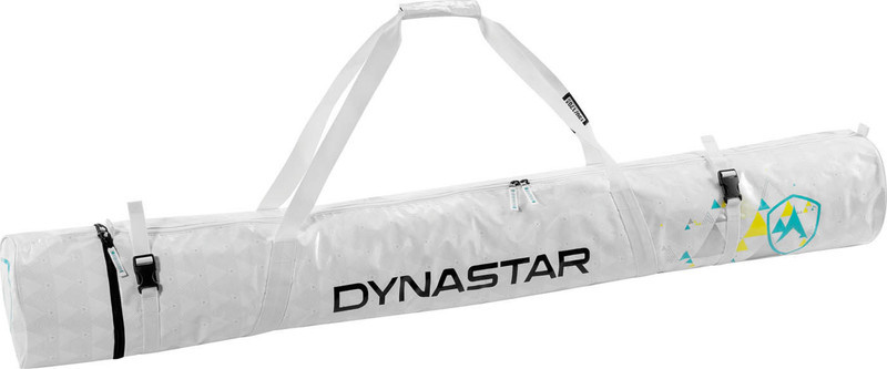 Vak Dynastar EXCLUSIVE ADJUST 150CM TO 170CM DKDB400