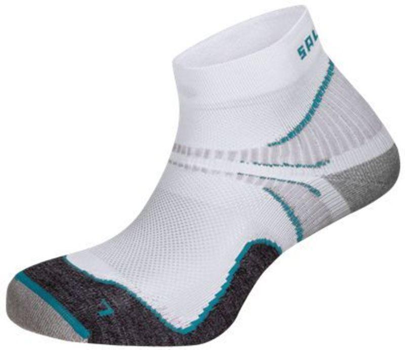 Ponožky Salewa Approach Dryarn Sock 68023